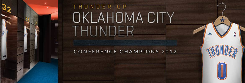 OKC Thunder News – Page 27 – OK75 HOOPS